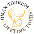 Lifetime-Tours EN