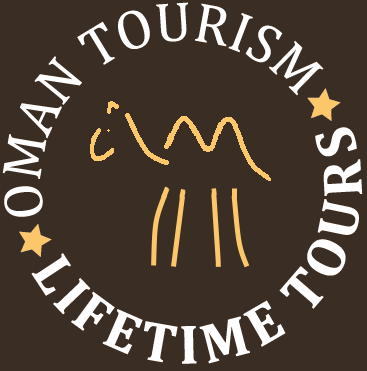 Lifetime-Tours DE